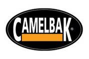 Camelbak est à ce jour le leader incontesté pour tout ce qui concerne les poches à eau.