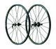 Wheels MAVIC 2007 CROSSMAX ST