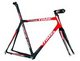 Road Frame Module TIME EDGE Translink (stem + seat post )