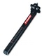 Road seat post TIME CARBON PRO diam 27,2