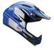 Bell helmet  Bellistic
